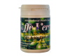 50 % Chlorogens�ure Green Coffee cod. 933433880 27,00 �